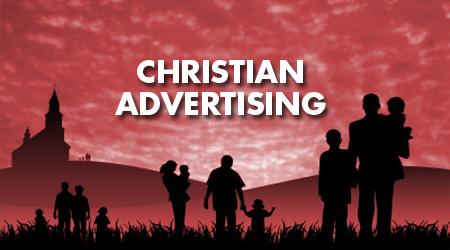 Christian businesses Southeast Texas, Christian business Texas, East Texas Christian Business Directory, Golden Triangle Christian Business Guide, Church News Beaumont TX
