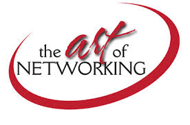 networking Beaumont TX, networking event Beaumont TX, advertising Beaumont TX, networking Southeast Texas, networking event Southeast Texas