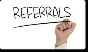 Referral Group in Beaumont Tx, advertising Beaumont Tx, marketing Beaumont Tx, networking event Beaumont TX