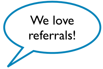 referrals Beaumont TX, referrals Southeast Texas, referral group Beaumont TX, referral group Southeast Texas, SEO Beaumont, SEO Port Arthur