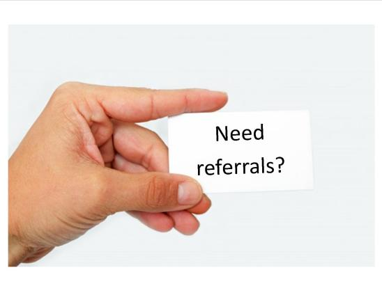 referral marketing Southeat Texas, referral marketing Beaumont TX, referral marketing Golden Triangle TX, referrals Beaumont TX, referrals Southeast Texas, SETX referrals, referral group Beaumont TX, referral group Southeast Texas, referral groups SETX, referral group Silsbee, referral group Orange TX,