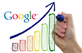 SEO Beaumont, Search Engine Optimization Beaumont TX, SEO Marketing Southeast Texas, SETX SEO Advertising