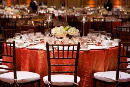 bridal fair Beaumont TX, bridal fair Southeast Texas, SETX bridal fair, bridal fair Lumberton TX