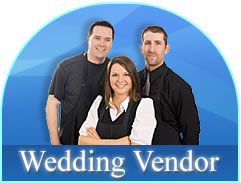 wedding vendors Southeast Texas