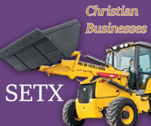 Christian Businesses in the Golden Triangle, SETX Church Guide Logo, Church marketing Beaumont Tx, church events Beaumont Tx, SETX church events