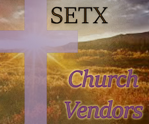Christian advertising Beaumont Tx