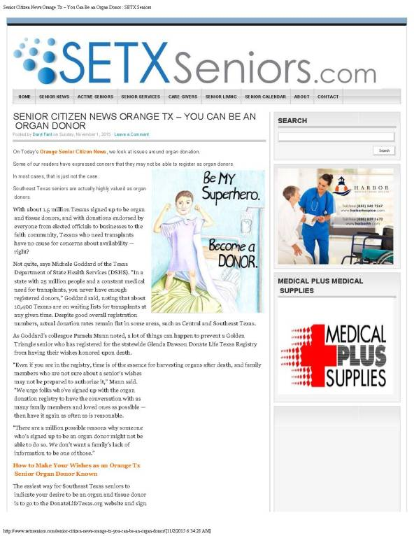 SETX Seniors Website_Page_1