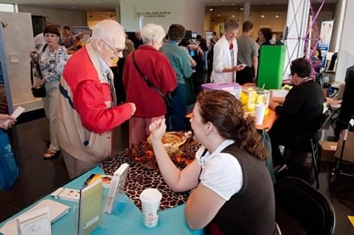 Senior Expo Southeast Texas, Senior Expo Lumberton TX, senior marketing Beaumont Tx, senior events TX, Texas senior expo, Texas senior health fair, health fair Lumberton TX