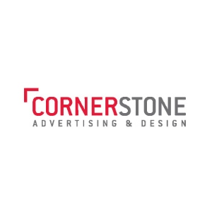 Cornerstone Advertising Closed for business, Cornerstone Advertising out of business, Cornerstone Advertising bankrupt, Cornerstone Advertising Bankruptcy
