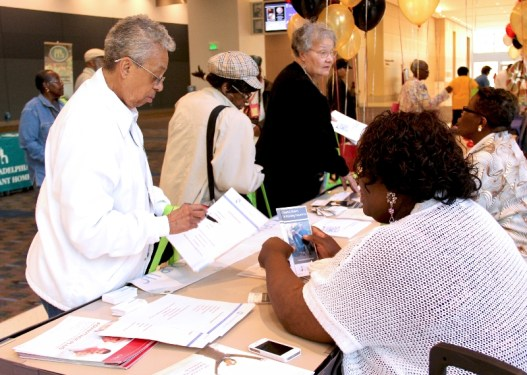 Senior Expo Silsbee TX, Senior Expo Beaumont TX, Senior Expo Lumberton TX, Senior Expo Port Arthur, Senior Expo Mid County, Health Fair Lumberton TX, Health Fair Port Arthur, Health Fair Mid County, Senior Expo Texas, Health Fair Texas