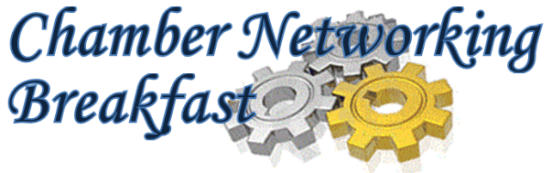 networking-breakfast-event-beaumont-chamber-of-commerce