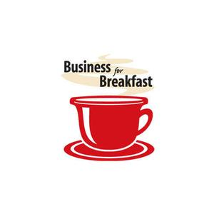 networking Beaumont TX, networking breakfast Beaumont TX, Golden Triangle networking events, networking calendar Southeast Texas,