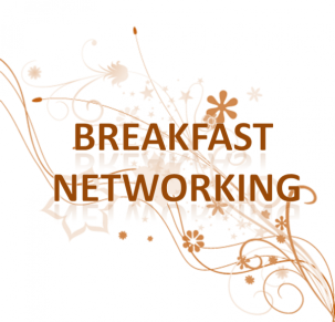 networking-breakfast-in-the-golden-triangle-tx