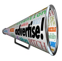 marketing Southeast Texas, SETX Advertising,