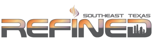 industrial construction projects Southeast Texas, refinery news Port Arthur, refinery news SWLA, Southwest Louisiana industrial expansion, commercial real estate listings Beaumont TX, commercial real estate listing Port Arthur