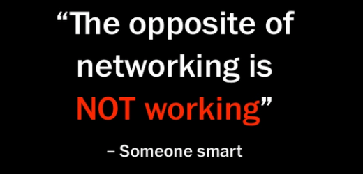 networking Beaumont TX, networking Port Arthur, networking Lumberton TX, networking SETX