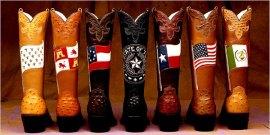 events Sour Lake TX, to do Sour Lake TX, tonight Sour Lake TX, Sour Lake Chamber of Commerce, Sour Lake Calendar