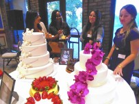 bridal fair Beaumont TX, bridal fair Port Arthur, bridal extravaganza Beaumont TX, Bridal Traditions Bridal Show Beaumont, bridal show Port Arthur, bridal fair Mid County