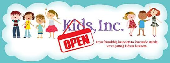 Kids Inc., Kids Inc. Port Arthur, Kids Inc. Beaumont TX, Kids Inc. SETX, Kids Inc. Southeast Texas, Kids Inc. Central Mall, Central Mall Port Arthur,