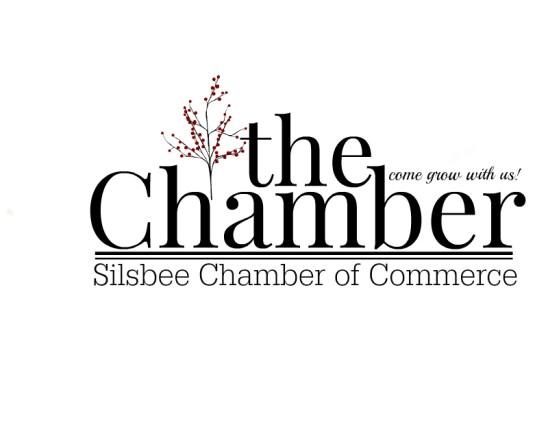 Silsbee Chamber of Commerce, Silsbee Chamber event, Silsbee Chamber Mixer, Silsbee Chamber initiatives, Silsbee Chamber benefits