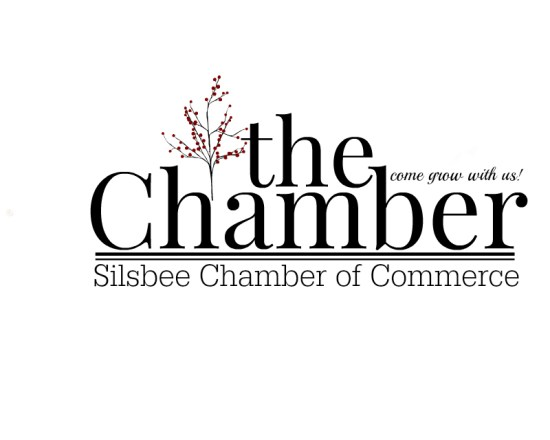 Silsbee Chamber of Commerce, Silsbee Chamber event, Silsbee Chamber Mixer, Silsbee Chamber initiatives, Silsbee Chamber benefits
