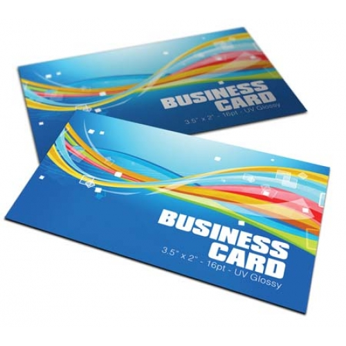 business cards Beaumont TX, business cards Port Arthur, business cards Orange TX, SETX business card printing