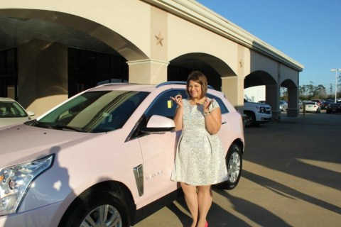 Mary Kay Beaumont TX, Emily Lopez Beaumont TX, Southeast Texas Mary Kay Director, wedding vendor Beaumont TX