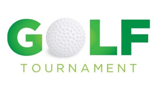 Golf Tournament Beaumont TX, SETX Golf Tournament, Golf Tournament Port Arthur, Golf Tournament Orange TX, Golf Tournament Wildwood, Golf Tournament Idle Wild