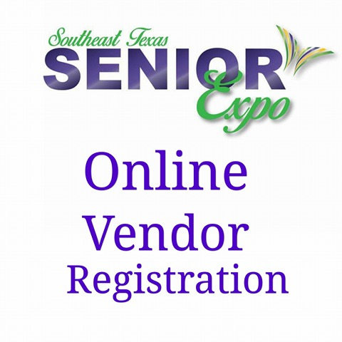 senior expo vendor Beaumont, Senior Expo vendor Port Arthur, Senior Expo Lumberton TX, Senior Expo Jasper TX, Senior events Houston, Senior Expo Houston, Texas Senior Calendar