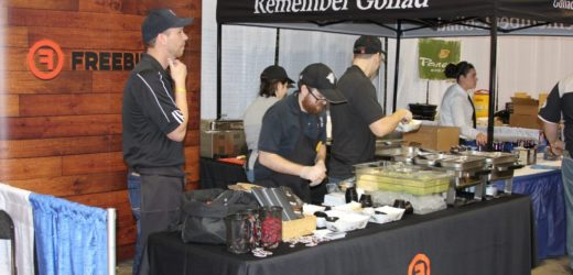 Taste of the Triangle Beaumont TX, Southeast Texas foodies, craft beer Beaumont, wine tasting Beaumont TX, wine tasting Southeast Texas,