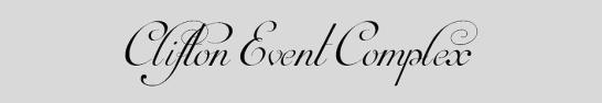 Clifton Event Venues, Beaumont Wedding Venues, Southeast Texas wedding professionals, wedding planning Beaumont TX, wedding planning Southeast Texas, Golden Triangle event venues