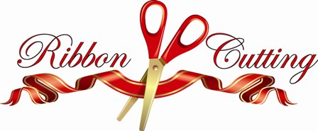ribbon cutting Beaumont TX, networking events Southeast Texas, Golden Triangle referrals, Beaumont networking calendar, SeTX ribbon cuttings