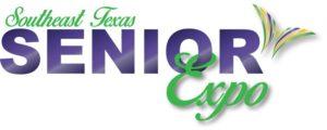 senior advertising Beaumont, senior marketing Port Arthur, Southeast Texas senior resources, Golden Triangle senior news