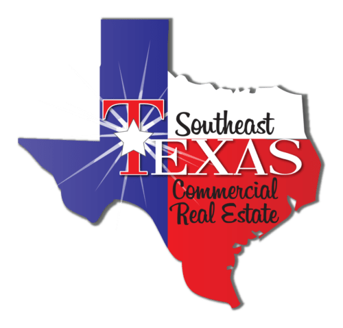 southeast Texas advertising, media companies East Texas, SEO Beaumont, Search Engine Optimization Golden Triangle,