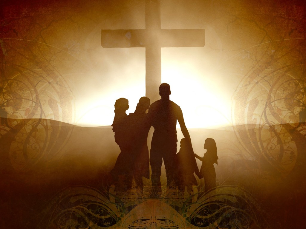 Image result for happy families christian