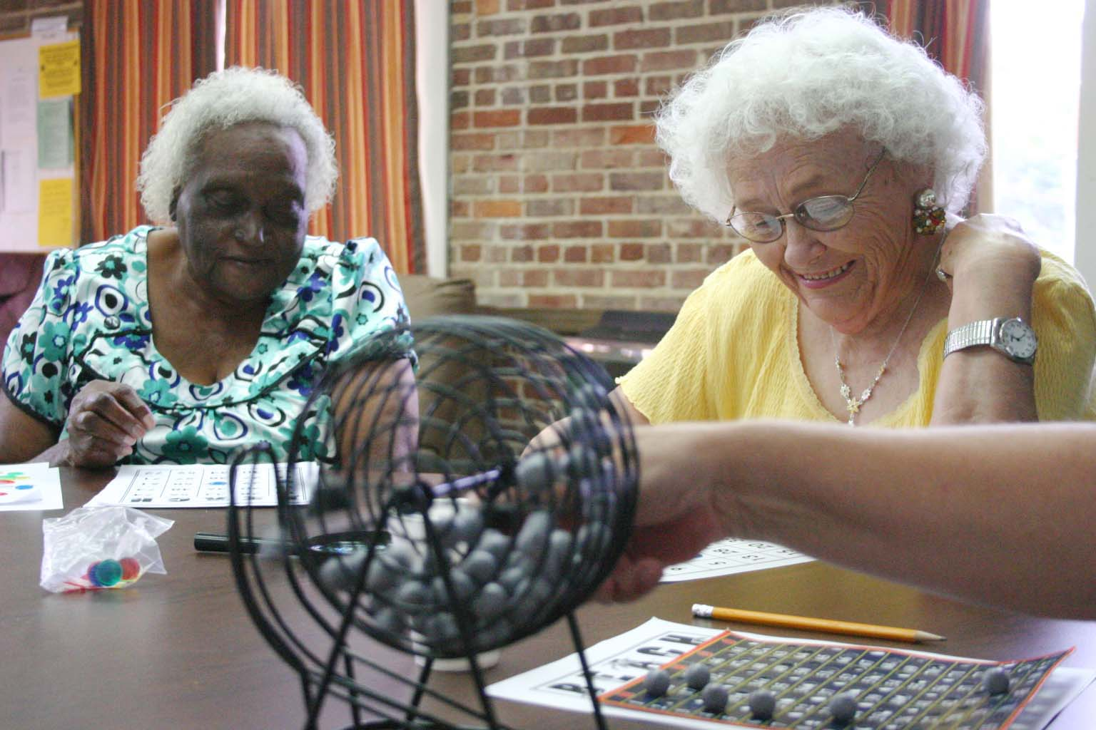 Wellcare Beaumont Offers Fun Activities For Jefferson County Seniors This Week Setx Seniors