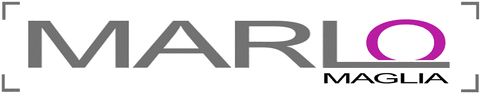 Logo Marlo Maglia; Wort-Marke; Referenz