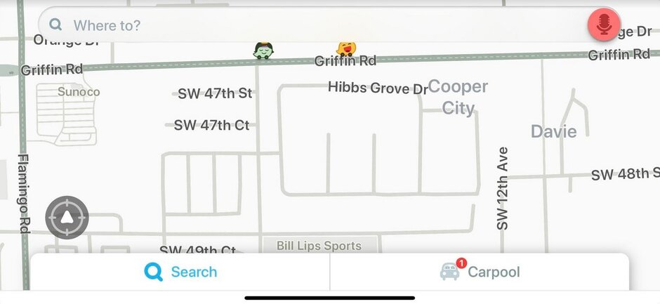Google's purchase of Waze is getting looked at by the FTC many years after the deal closed - FTC to investigate Google's purchase of Waze years after the deal closed