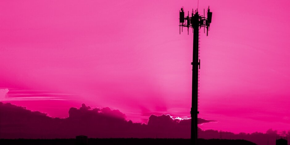 T-Mobile wants the merger to close so that it can obtain Sprint's mid-band spectrum - New York gives up; state won't appeal decision in favor of T-Mobile merger