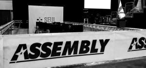 assemblyw_2015
