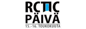 rcticpaiva_logo