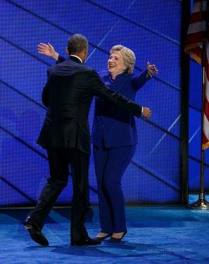 Barack-Obama-Hillary-Clinton-4