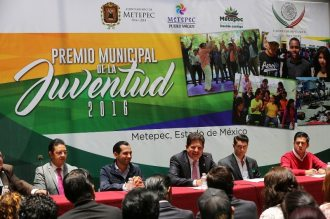 Convocatoria Premio Municipal de la Juventud (4)