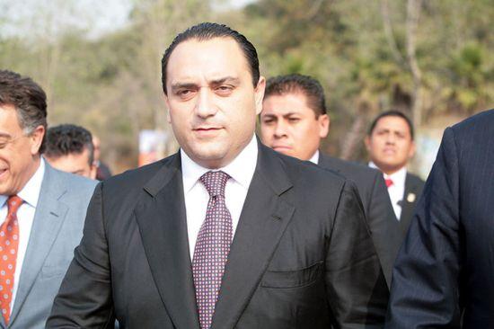 2 mmdp en Quintana Roo se desaparecieron del Gobierno de Borge