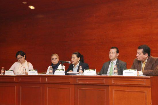 Cuenta UAEM con Observatorio Universitario de Vinculación