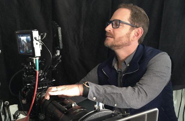 """Habra nuevas producción de en TV Azteca del productor de """"El Señor de los Cielos"""""""