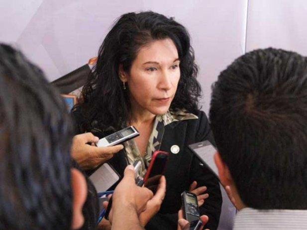 Dan a diputados en Hidalgo $10 mil mensuales para sus 'pasajes'