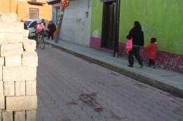calles-4