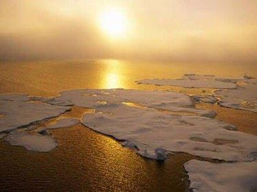 La Tierra sufre su mayor calentamiento en 115 mil años