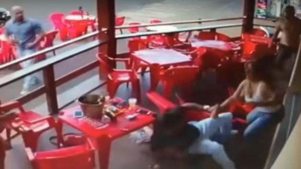 Mujer Busca Hombre Toluca Metepec